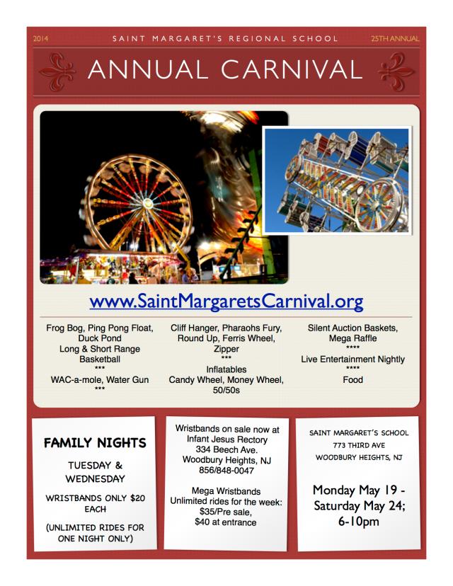 Carnival Flyer-April 2014-rev01